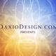 Fail Fearlessly - Daxio Design