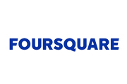 Daxio Design - Foursquare