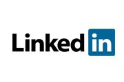Daxio Design - LinkedIn