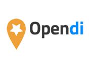 Daxio Design - Opendi