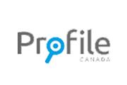 Daxio Design - Profile Canada
