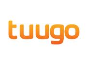 Daxio Design - Tuugo