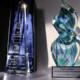 Daxio Design - Award Winner
