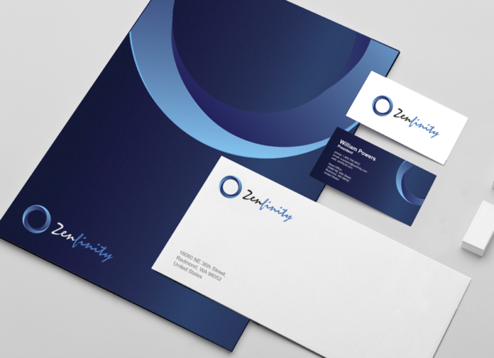 Daxio Design - Best Business Card Design Agency - Vancouver, Burnaby, New Westminster, Coquitlam, Surrey, Richmond, Canada, USA