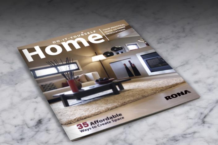 Daxio Design - Best Magazine Design Agency - Vancouver, Burnaby, New Westminster, Coquitlam, Surrey, Richmond, Canada, USA
