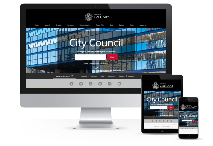 Daxio Design - Top Web Design Agency - Vancouver, Burnaby, New Westminster, Coquitlam, Surrey, Richmond, Canada, USA