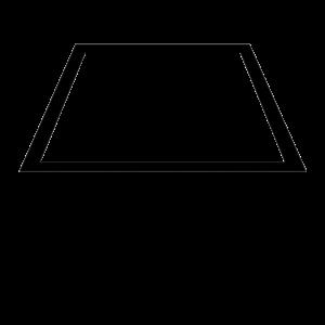 Daxio Design - Best Print Design Agency - Vancouver, Burnaby, New Westminster, Coquitlam, Surrey, Richmond, Canada, USA