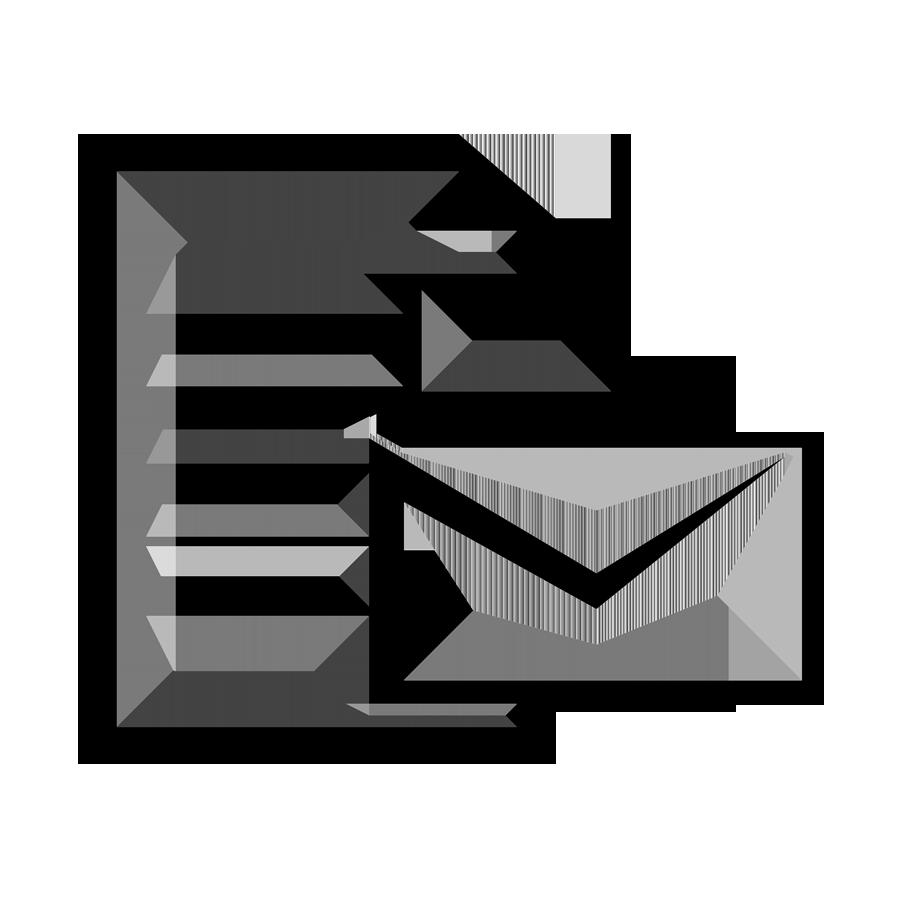 Daxio Design - Best Stationary Design Agency - Vancouver, Burnaby, New Westminster, Coquitlam, Surrey, Richmond, Canada, USA