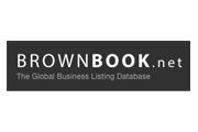 Daxio Design - BrownBook