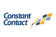 Daxio Design - Constant Contact