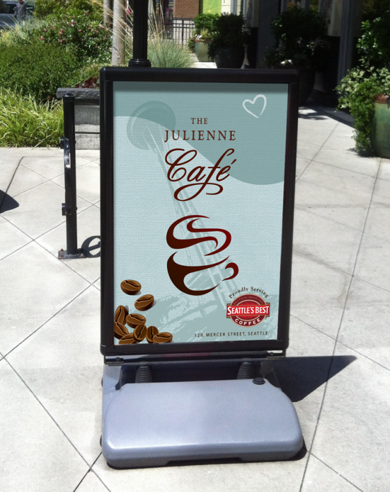 Daxio Design - Best Sign Design Agency - Vancouver, Burnaby, New Westminster, Coquitlam, Surrey, Richmond, Canada, USA