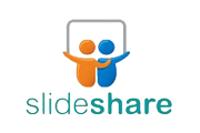Daxio Design - Slideshare