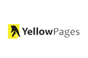 Daxio Design - Yellow Pages