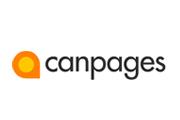 Daxio Design - Canpages
