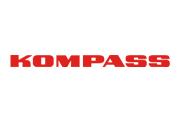 Daxio Design - Kompass