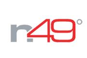 Daxio Design - n49